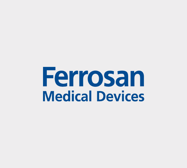 QA Manager til Ferrosan Medical Devices