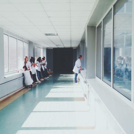 beirholm search job stilling medicinalbranchen hospital industri labratorie
