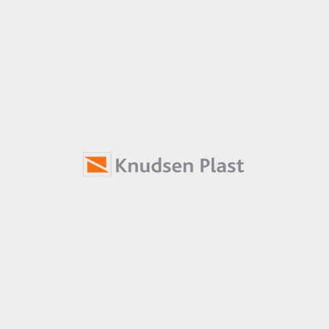 knudsens plast job - jobs in europe denmark