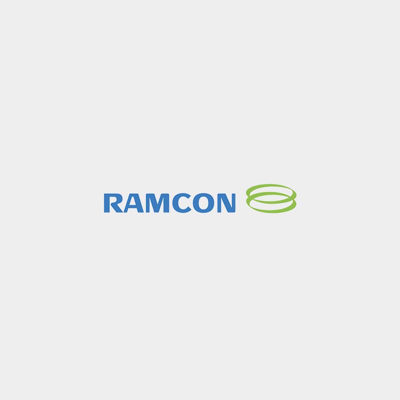 ramcon