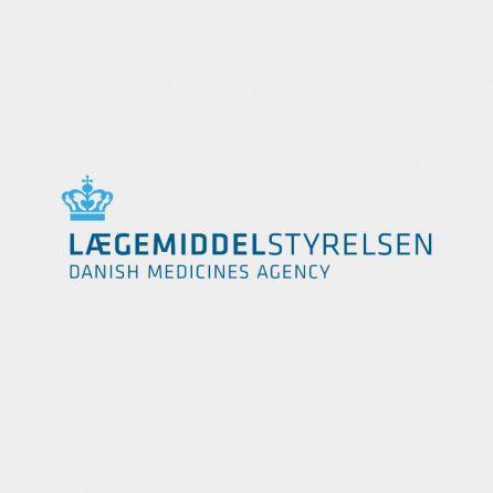 job lægemiddelstyrelsen - danish medicines agency - job