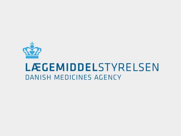 Projektleder til Pharmacovigilance