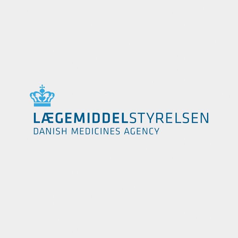 lægemiddelstyrelsen - danish medicines agency - job