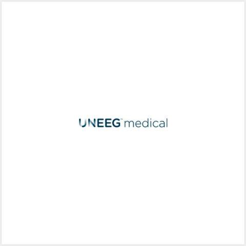 uneeg medical job logo