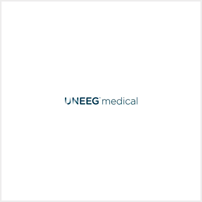 uneeg medical job logo