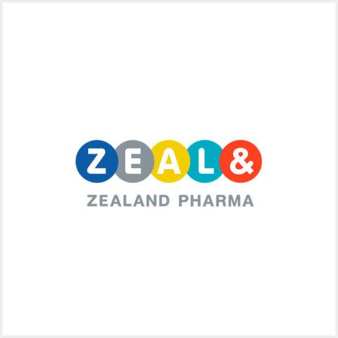 Zealand pharma job jobs arbejde stilling