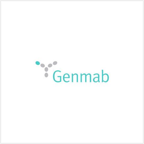 gebmap logo - job